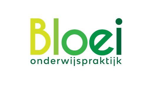 Bloei